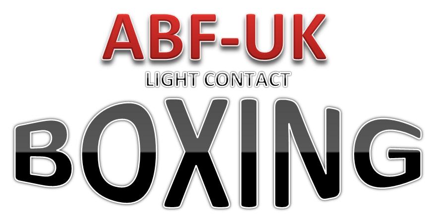 ABF logo 1st draft