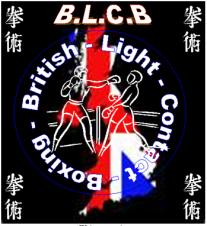 BLCB logo